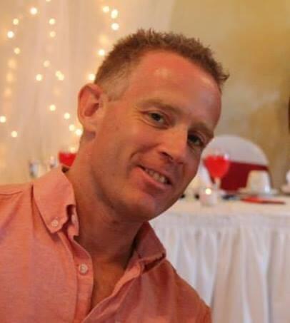 WHR #10 : Matt Mawhinney – Podcast Editor