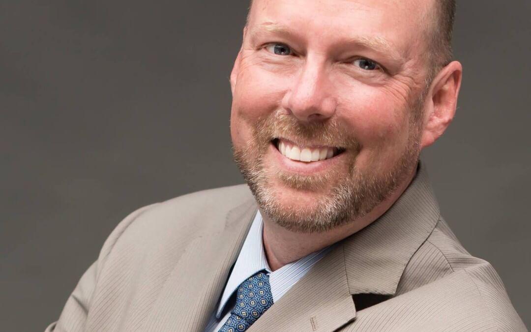 WHR #16 : Steve Lowell – Professional Speaker