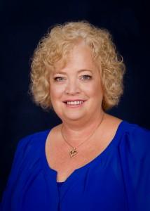 WHR #15 : Karen Repoli – Content Marketing