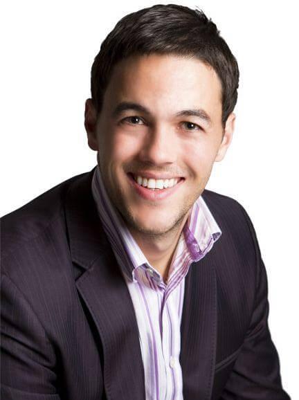 WHR #12 : Matthew Pollard – The Rapid Growth Guy