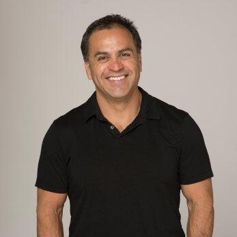 WHR #18 : Rick Martinez – The Nurse with Hustle