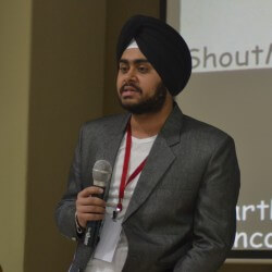 WHR #21 : Harneet Bhalla – Marketing Strategist