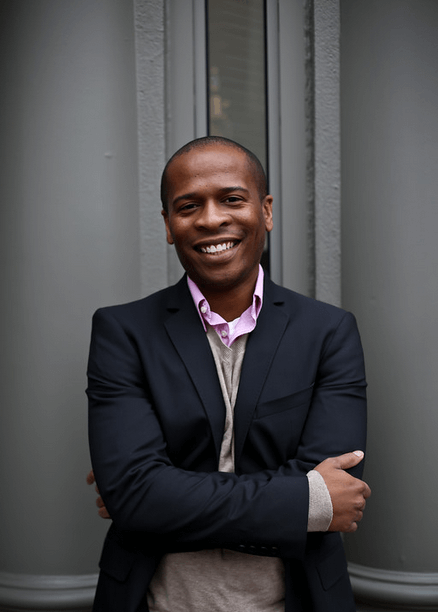 WHR #30 : Ace Chapman – Business Acquisitions Consultant