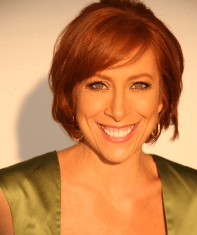 WHR #36 : Lisa Crisalle – Certified Fitness Nutrition Specialist